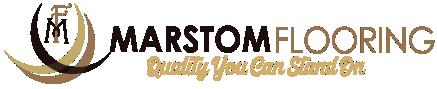Marstom Flooring